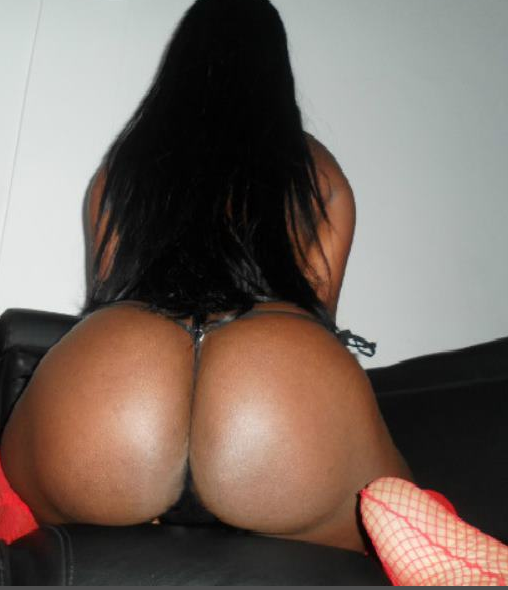 And Large ebony asses sexn live video congratulate